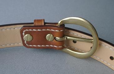 Belt 1-01 No.2.jpg