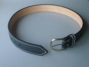 Belt 9-03 No.1.jpg