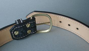 Belt 9-03 No.3.jpg