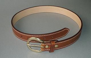 Belt 1-01 No.1.jpg