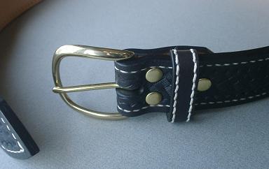 Belt 9-03 No.2.jpg